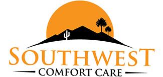 Southwest Comfort Care
